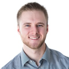 Devin works with young families to create a plan for their financial future which includes not only investments but the proper insurance to protect them and their loved ones as well as helping them with debt reduction and proper budgeting.