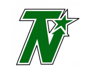 Timmins North Stars Sponsorship