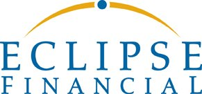 Eclipse Financial - Your World, Wealthier and Assured
