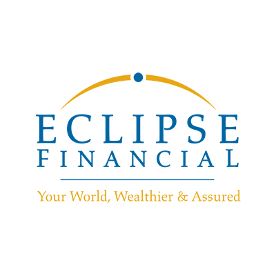 Eclipse financial group